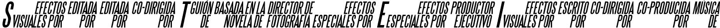 Steel Tongs Esp Italic