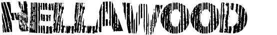 Hellawood