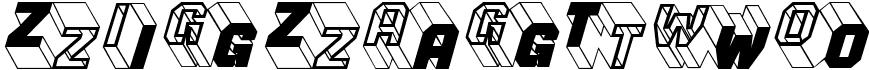 ZigZagTwo