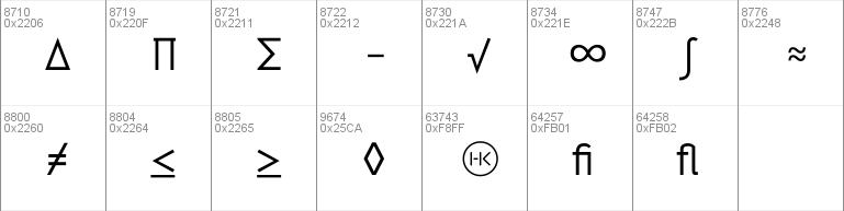 Download free HK Grotesk font, free hk-grotesk regular ttf Regular