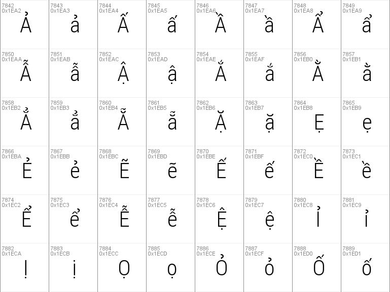 Download free Roboto Condensed font, free roboto-condensed