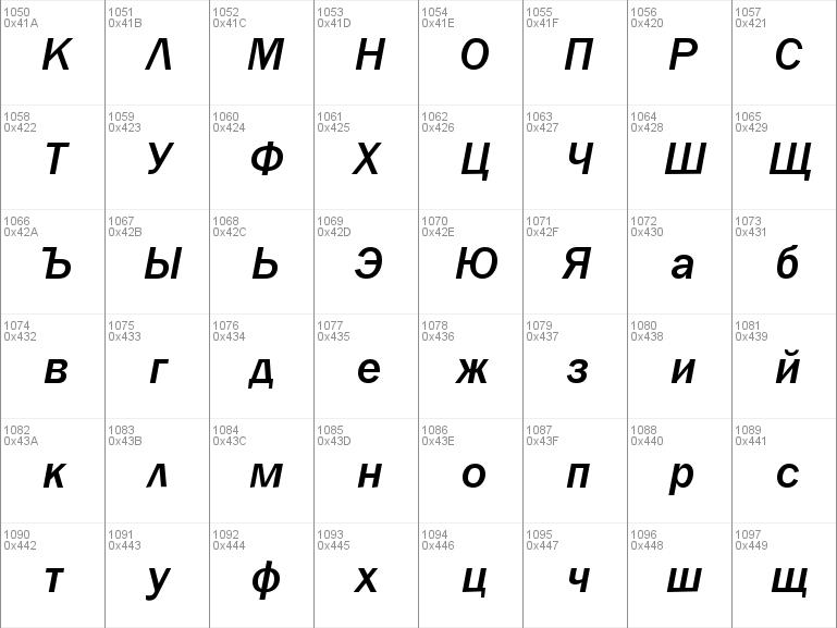 Download free Franklin Gothic Medium font, free Franklin