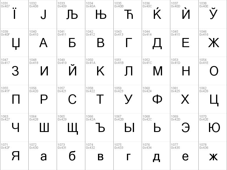 Download Free Microsoft Sans Serif Font Free Microsoft Sans Serif Ttf Regular Font For Windows