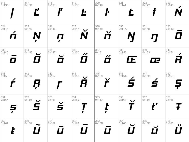 Download Free Hemi Head Font Free Hemi Head Bd It Ttf Bold Italic Font For Windows Hemi head font font zip file contents. hemi head bd it ttf bold italic font