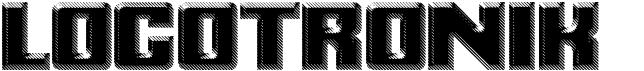 Logotronik