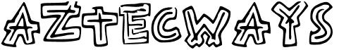 Aztecways