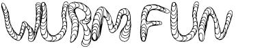 WurmFun