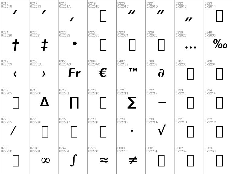 Download free Futura Hv BT font, free futurahi ttf Heavy
