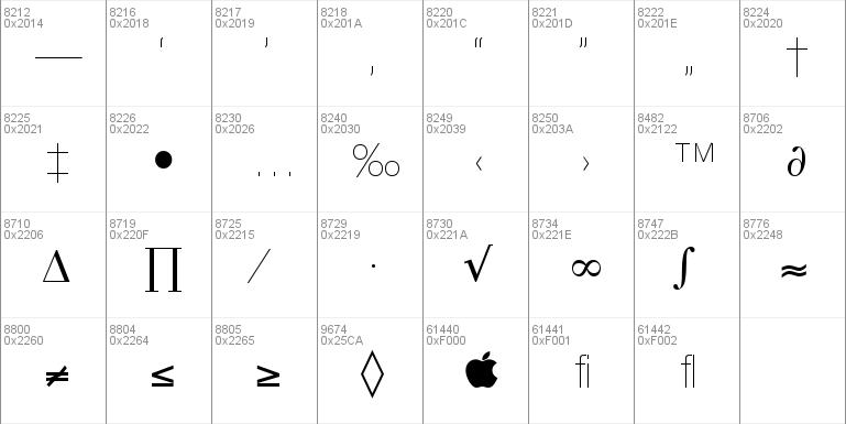 helvetica font free download windows 10