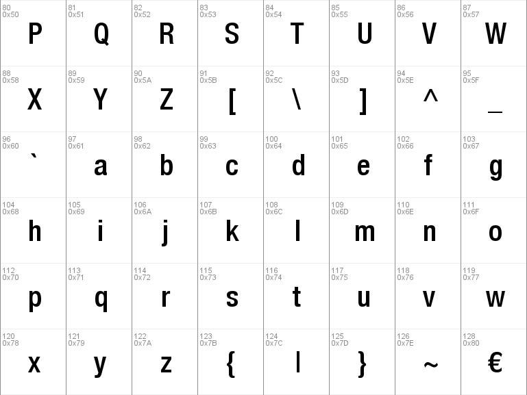 Helvetica neue condensed medium font free download | Peatix