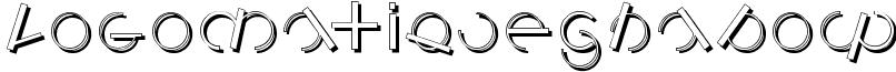 LogomatiqueShadow