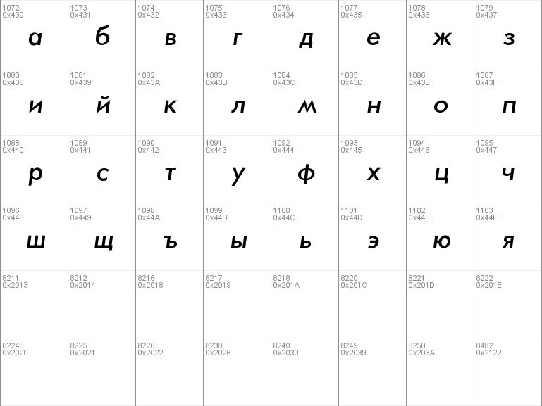 Download free Futura-Normal-Italic font, free Futura-Normal