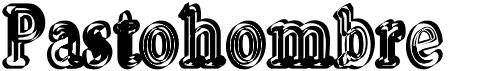 Pastohombre