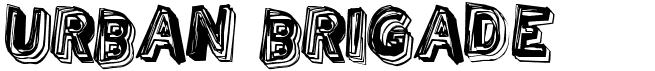 Urban Brigade
