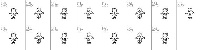 Download free 101! Hands Across America font, free 101-Hands-Across ...