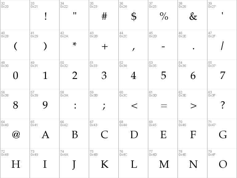 Download free Bahij Nazanin font, free Bahij Nazanin-Regular