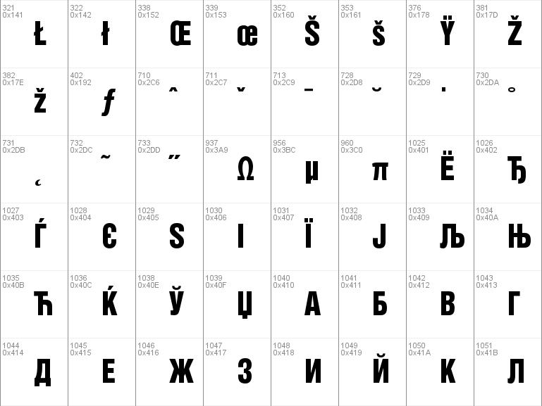 helvetica inserat lt std roman font
