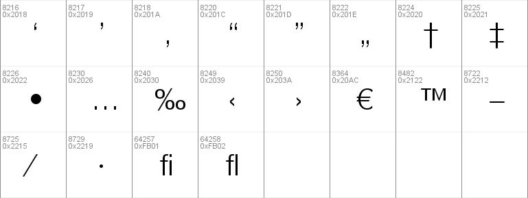 helvetica neue lt light font download