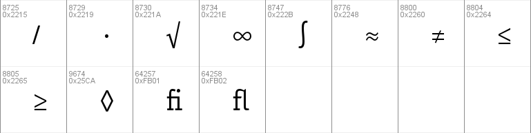 Book itc officina serif std