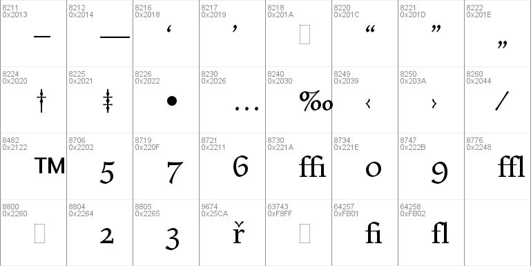 Download Free Elysium Book Font Free Elysiumbookplain Otf Plain Font For Windows