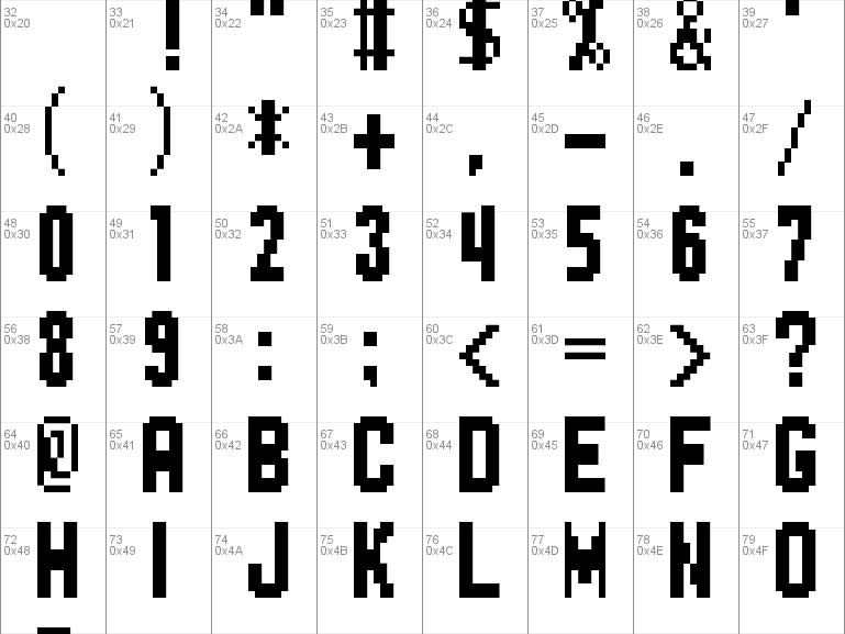 Download Free Sonic Advance Font Free Sonic Advance Ttf Regular Font For Windows