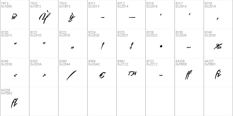 Download Free Mistuki 1 Personal Use Font Free Mistuki1 Personal Use Ttf Regular Font For Windows