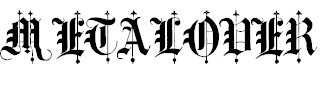 metalover